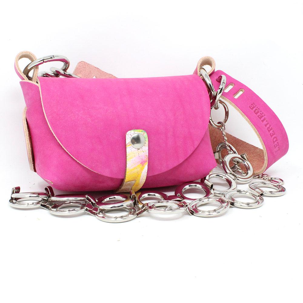 lederliebe-pink-bomb-gschwendtberger-manufaktur