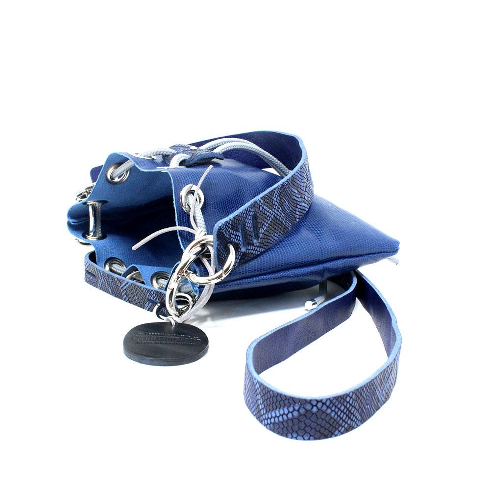 lederliebe-reptil-print-blue
