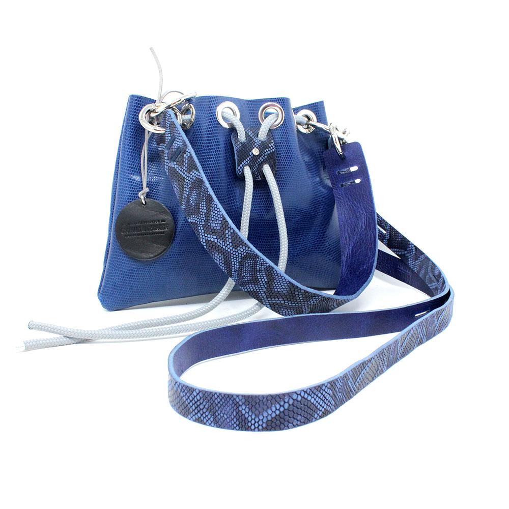 lederliebe-twist-blue-reptil-print