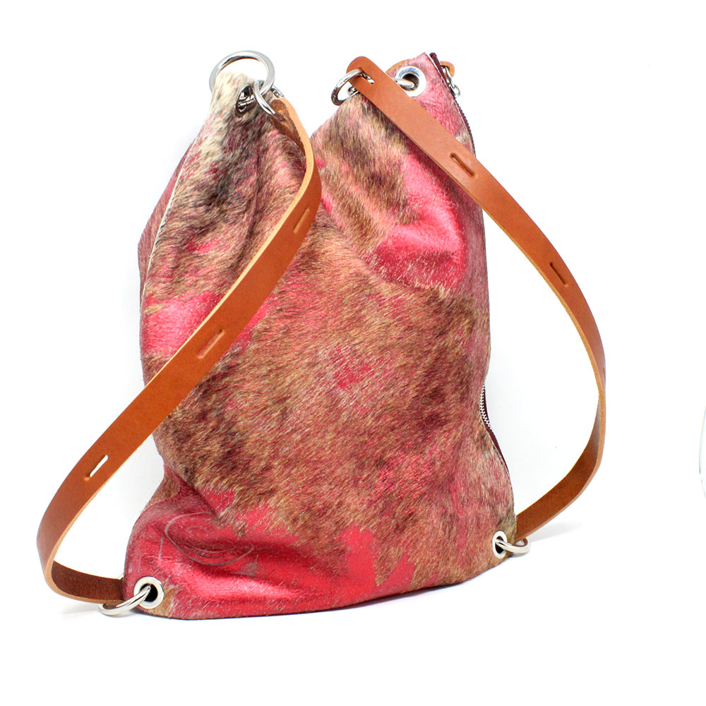 tussibag-fell-rot-braun-variante-rucksack