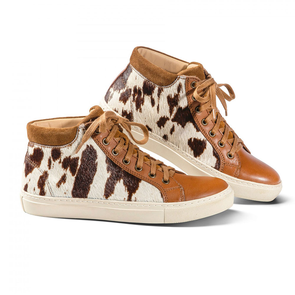 damen-sneaker-conny-kuhl-fellhof