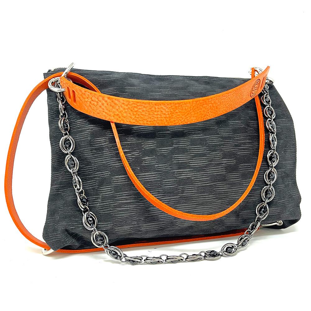 tussibag-leder-orange-is-the-new-black.jpg