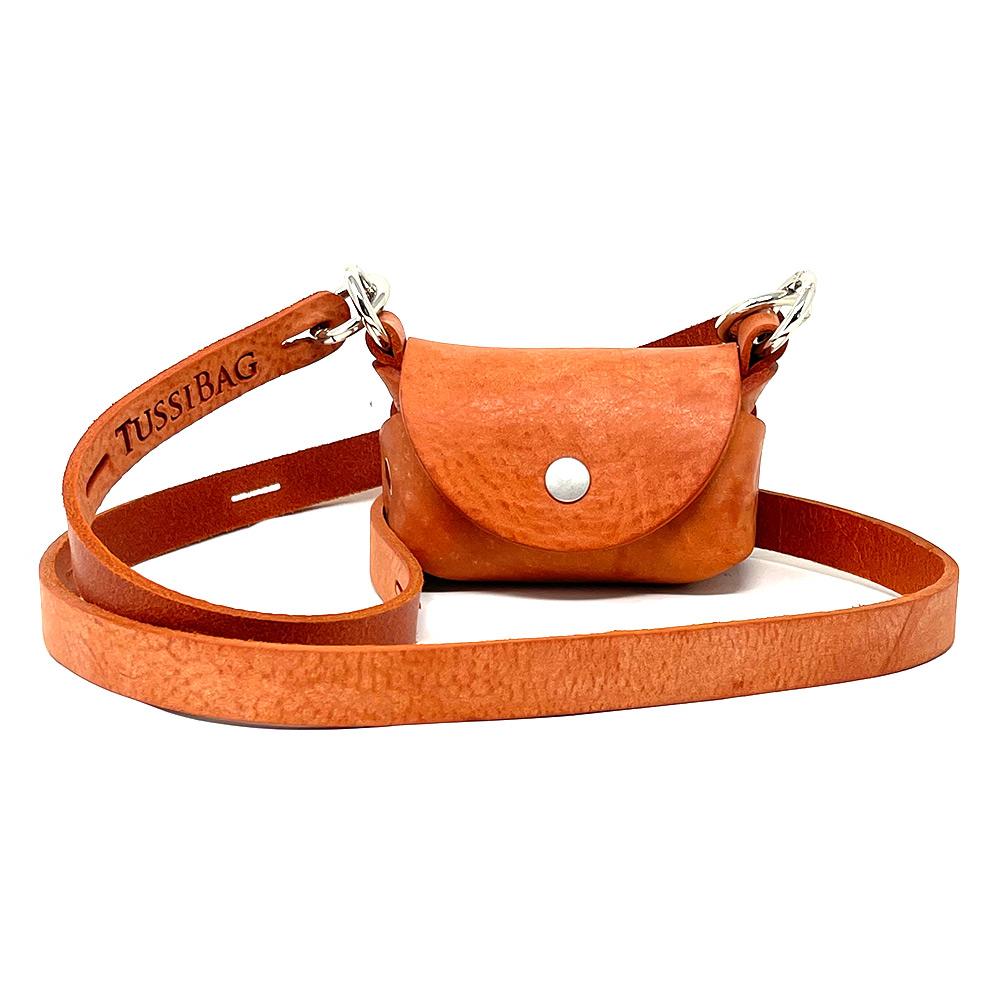ledertasche-tinyboo-orange-mini