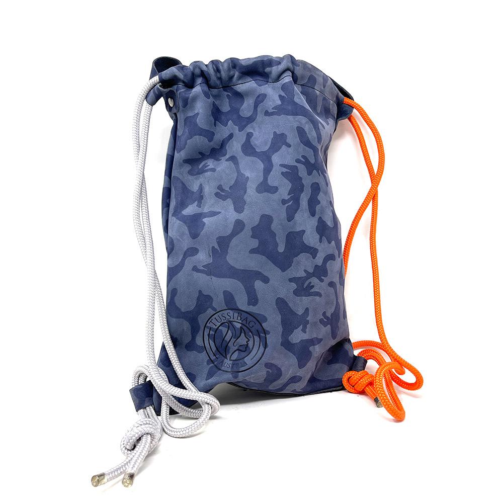 rucksack-turnbeutel-camou-blue