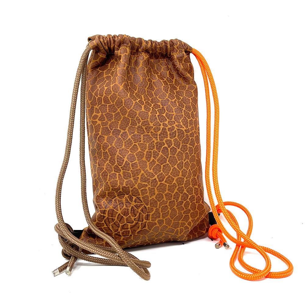 rucksack-turnbeutel-tussibag-leder-animal-print