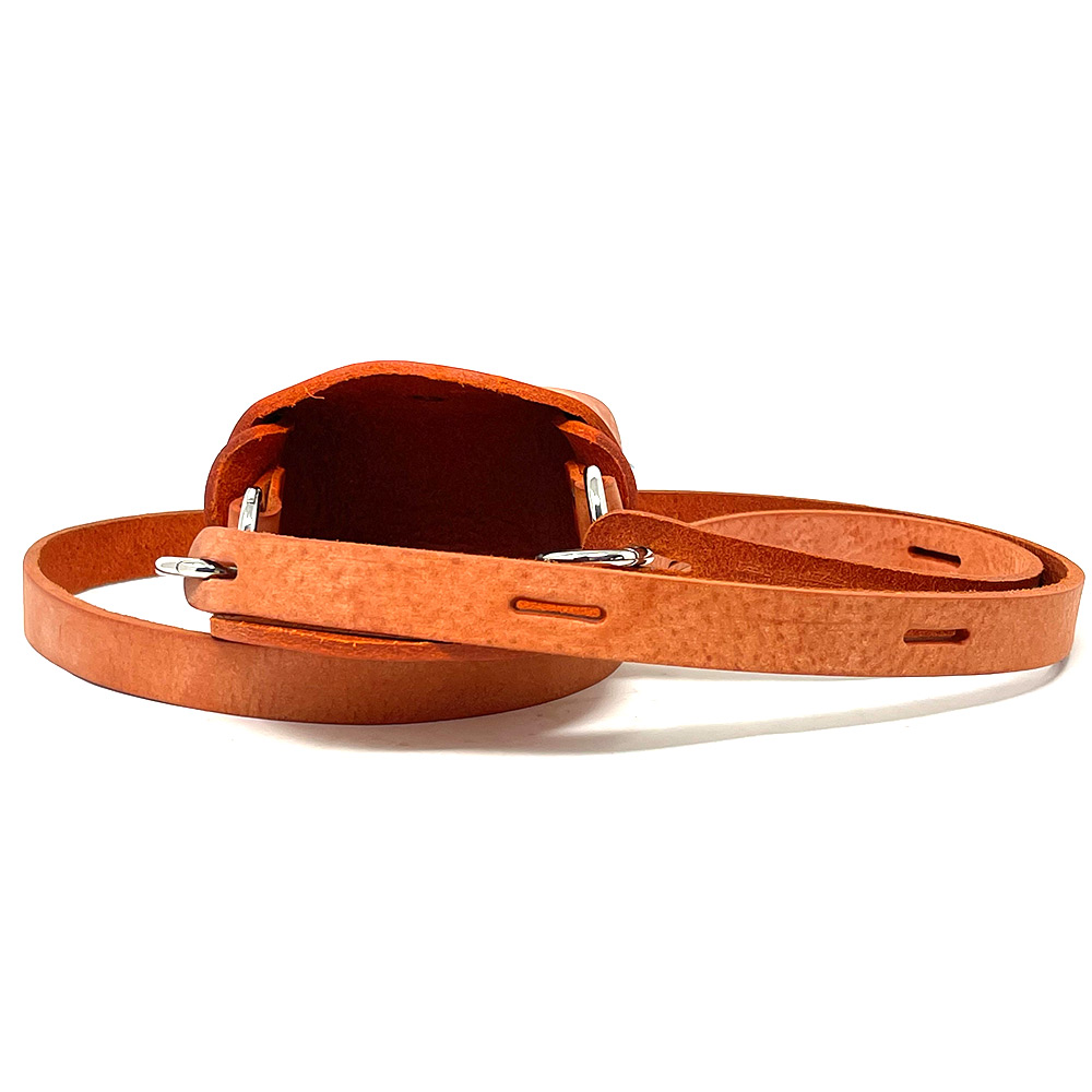 tussibag-ledertasche-tinyboo-orange-offen